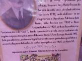 Livro centenário que enfatiza costumes de Maracaju é reeditado