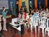 Maracaju Bombeiros do Amanhã: Familiares recebem orientação