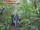 Maracaju: Corpo é retirado das águas do Córrego Montalvão pelo Corpo de Bombeiros (novas imagens)