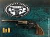 Maracaju: Polícia Civil prendeu autor de violência doméstica em flagrante e apreende arma de fogo