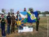 Maracajuenses classificam-se para Jogos Escolares Brasileiro em Natal/RN