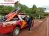 Urgente: Homem desaparecido a mais de 24h é encontrado em óbito no Córrego Montalvão