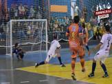 6ª Copa Maracaju de Futsal começa dia 15 de outubro