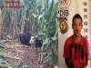 Maracaju: Polícia Civil conclui investigações sobre morte ordenada por facção criminosa com 05 indiciados