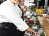 Maracaju será capital gastronômica do MS em 9 a 11 de Novembro