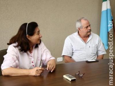 Defesa pede liberdade de ex-secretário preso na Operação Pregão