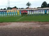 Maracaju: Foi sofrido, mas o MAC vence por 2 a 1 o Moreninhas