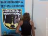 Maracaju: Menor e mulher são flagradas por tráfico de entorpecentes pela Polícia Militar Rodoviária