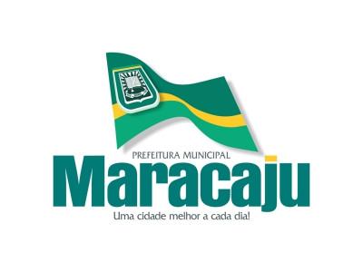 Maracaju: Resultado do Concurso Público e da Convocação para prova de títulos
