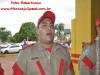 Notícia trágica – Voluntário do Corpo de Bombeiros faleceu a poucos instantes em Maracaju