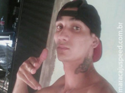 Ex morador de Maracaju é encontrado enforcado às margens da rodovia 156