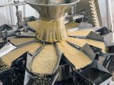 Exportações de industrializados de MS alcançam US$ 3,34 bilhões em 11 meses