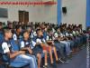Maracaju: Encerramento do Projeto Bom de Bola, Bom na Escola chega a sua 5° edição com saldos positivos a população
