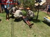 Maracaju: Homem é assassinado com 4 tiros na Vila Juquita