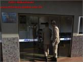 Maracaju: Homem é esfaqueado no pescoço e peito. Bombeiros socorrem vítima em estado grave