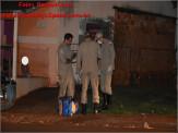 Maracaju: Irmão esfaqueia irmão, após discussão e certa quantidade de álcool