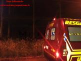 """Maracaju: Jovem cai de prédio ao tentar """"pegar"""" sinal wi-fi no bairro Alto Maracaju"""