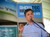 Maracaju Showtec 2019: Saito apresenta demandas do setor produtivo e destaca perfil sustentável do agro sul-mato-grossense na abertura do evento