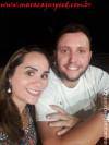 Maracajuense ganha apartamento, 01 ano de compras em supermercado e 01 viagem com tudo pago para Jericoacoara CE em sorteio de shopping