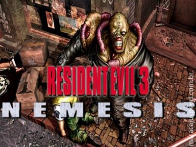 """Remake de Resident Evil 3 """"depende dos fãs"""", reforça Capcom"""