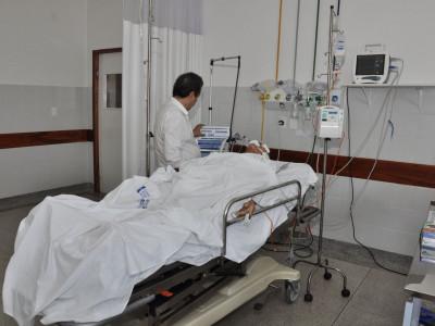 Segurança do paciente: projeto em UTIs permitiu salvar 347 vidas