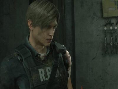 The Drop: Confira os novos jogos para PlayStation que serão lançados está semana