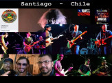 Banda Maracajuense MÁFIA RUSSA - Billie