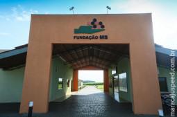 Com 27 anos de existência, Fundação MS destaca pioneirismo na agricultura do Estado
