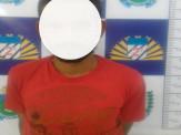 Maracaju: Criança de apenas nove anos de idade sofre tentativa de estupro