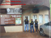 Ação conjunta flagra exercício ilegal e interdita clínica odontológica em Maracaju