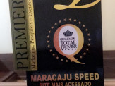 Portal de Notícias Maracaju Speed: a mais de 10 anos se solidificando no meio jornalístico como referência para o setor