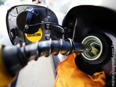 Campo Grande: Com gasolina a R$2,50 e abatimentos de até 46% no preço de produtos e serviços, ação de conscientização sobre impostos acontece no sábado