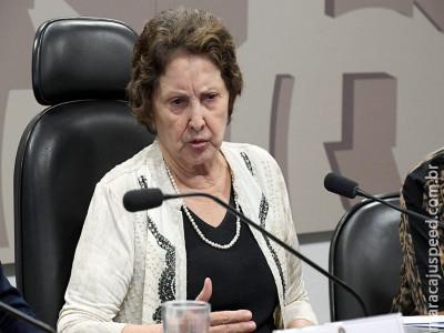 CAS vota regras para demissão de servidor por 'insuficiência de desempenho'