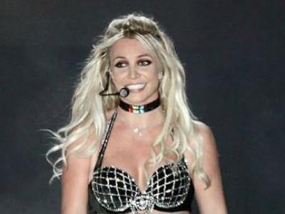 Empresário de Britney Spears diz que cantora pode nunca mais fazer shows