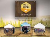 Maracaju: Dia de Campo Safrinha 2019 – Fundação MS