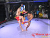 Maracaju: Evento de MMA DFC (Dragon Fight Champions) tem a sua segunda edição no final desse mês