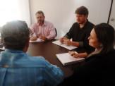 Maracaju: Metas de produção da merenda escolar terá acompanhamento diário