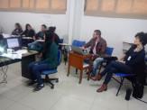 Maracaju: Projeto Cidade Empreendedora está na fase de monitoramento