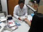 Maracaju: Secretaria de Saúde oferece exames para acadêmicos da UEMS