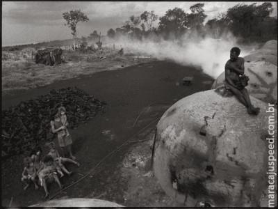 OIT alerta para formas contemporâneas de escravidão no Brasil e no mundo