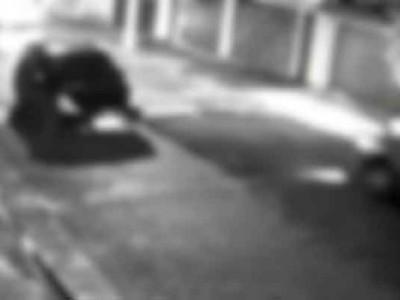 Passageira estuprada por motorista de aplicativo chamou Uber e pegou carro errado