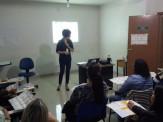Prefeitura de Maracaju realiza oficina com o tema: Visualizando meu negócio no papel