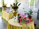 Prefeitura Municipal homenageia mães que são funcionárias públicas