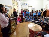 Semana do Museu é lançada em Maracaju