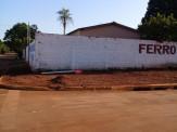 Vandalismo com o patrimônio público em Maracaju: quem paga somos nós