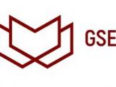 Estudantes de Sistemas de Informação da UFGD apresentam softwares e aplicativos inovadores para serem avaliados pela comunidade