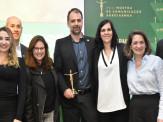 Destaques do marketing do agro são premiados na XVIII Mostra de Comunicação ABMRA