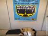 Maracaju: Polícia Militar Rodoviária apreende adolescente transportando 26 kg de maconha que seria entregue em Cuiabá