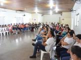 Maracaju: Secretaria de Assistência Social realizou capacitações aos novos servidores