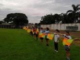 Associação Maracajuense dos Profissionais em Educação Física comemora seus 15 anos com cursos
